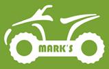 Marks Bikes